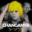 Gigy Money Ft Tushynne - Changanya