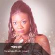 Mwasiti - Yameiteka Dunia (cover)