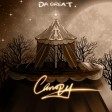 Da Great - Canopy