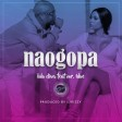 LULU DIVA Ft. MR BLUE - NAOGOPA