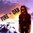 Signlee Fire Dab (Prod by Riddim Boss)