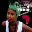 Merina--ZOMBO_Wamburababu_Blog.mp3