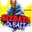bouman - 6days dubai