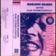 Marijani Rajabu -MAMA WATOTO