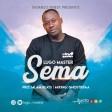 Lugo Master - Sema(prd_Mlam_Mix  Master by Ghost Kifaa)