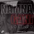 Lorenzo - Namna Gani