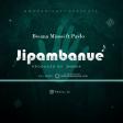 Bwana misosi ft Pavlo - Jipambanue
