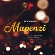 Rich Mavoko - Mapenzi