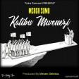 Msaga Sumu - Katibu Mwenezi