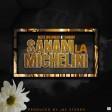 Mzee Wa Bwax Ft Tamimu - Sanam La Michelini