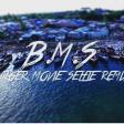 Download Belle 9, Izzo Bizness, Jux, Maua Sama, G-Nako & Mr.Blue - Burger Movie Selfie Remix
