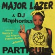 Major Lazer_-_Particula ft. Nasty C, Ice Prince, Patoranking & Jidenna