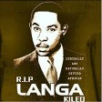 Langa ft Chid Benz