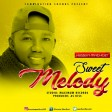 Hussein Machozi - Sweet Melody