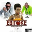 Engine  - Ebitoke