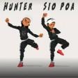 Hunter - SIO POA