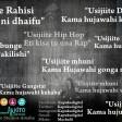 Kapuku Digital Mixtape  Intro (www.machalii.com).mp3
