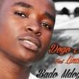 Bado Mdogo - Aslay  Ft Linah