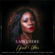 Lady Jaydee - Good Vibes