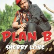 shebby  love - plan b