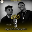 Chege & Temba - GO GOWN BEAT