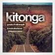 G Nako Ft Nikki Wa Pili  Motra The Future - Kitonga