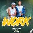Roberto Ft. Ibraah – Work