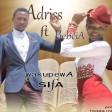 adriss ft bebcia - wakupewa sifa