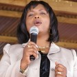 CHRISTINA SHUSHO- BWANA UMENICHUNGUZA