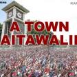 Kapuku digital A TOWN HAITAWALIKI