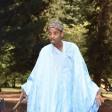 Eric Omondi -- Sang'ombe