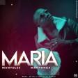 Manyo Lee - Maria