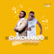 LONGSTAR Ft. DULLY SYKES - CHIKOMANDO
