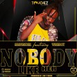 Suspender ft Wise Boy - No BODY LIKE HER