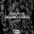 Mpaka Lini (feat Najim)  - Nasibu the Vibe