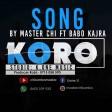 master chi ft babo kajra - koro