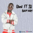 oland ft iq-safari