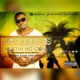 Joe Marley_NUTTIN NO GO SO_(Prod By Muchmore+Pure Records)