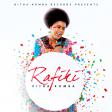 Ritha Komba - Rafiki