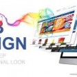 Perfect Web Designing Services