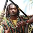 G-Master Masese - Orwa Baba