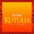 Joh Makini - Kutulia ft. Sauti Sol