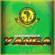 Harmonize - Yanga