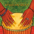 Raymond - Natafuta Kiki (Instrumental)