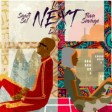 Sauti Sol  ft Tiwa Savage - Girl Next Door