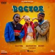 Elly Fire Ft. Ice Boy  Haitham Kim - Doctor (hearthis.at)
