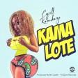 Cyrill Kamikaze - Kama Lote