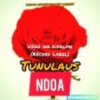 Tunulaus - Ndoa