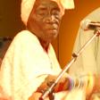 Bi Kidude - Muhogo wa Jangombe