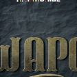 Harmonize  Wapo (Prod. B Boy Beats) (hearthis.at)